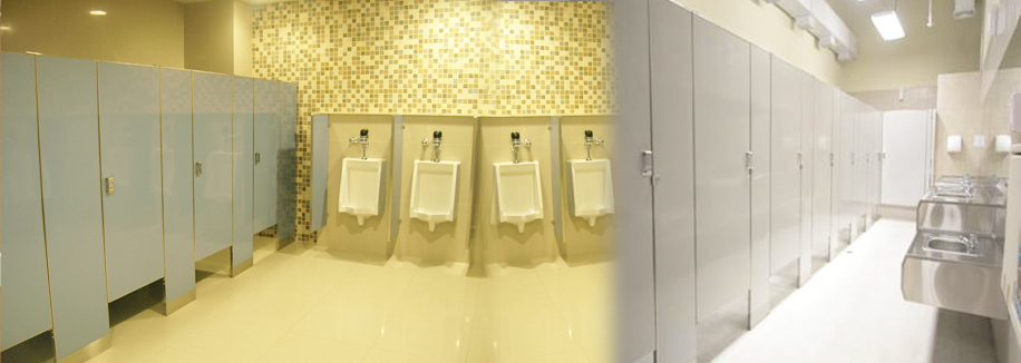 Medidas Baño Publico:Bano Publico Para Discapacitados